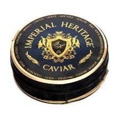 """Kaviaar """"Imperial Heritage"""" Heritage 30g"""
