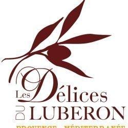 Délices du Luberon