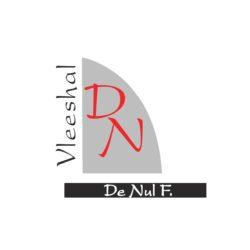 Vleeshal De Nul