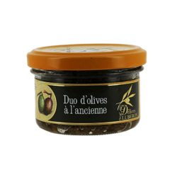 tapenade duo-d-olives