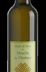 Moulin des Ombres - Ch. De Montfrin bio