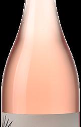 """Château dr Montfrin """"à la rêverie"""" rosé"""