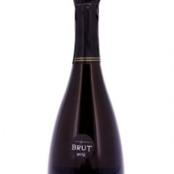 Rérhoré Davy Noir d'Imagine brut